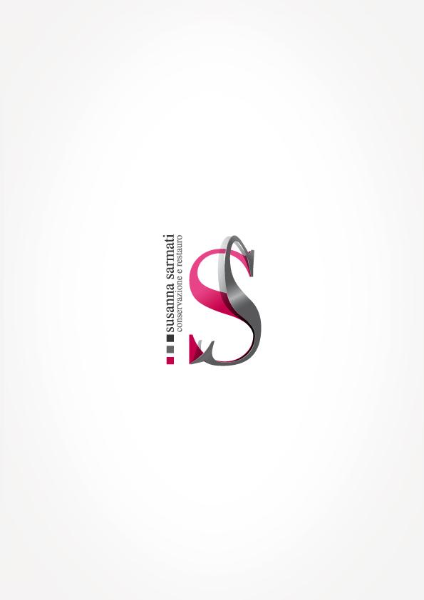 Sarmati_logo