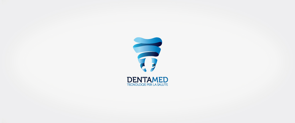 Logo Dentamed