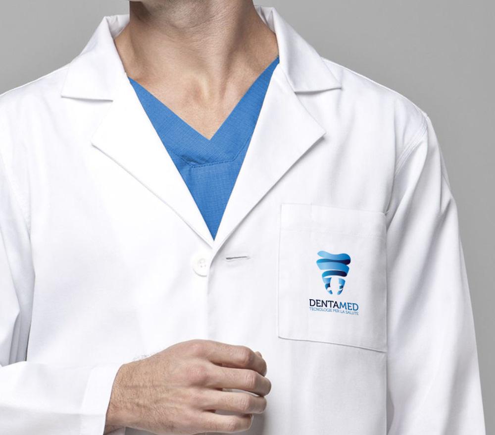 doctor_shirts