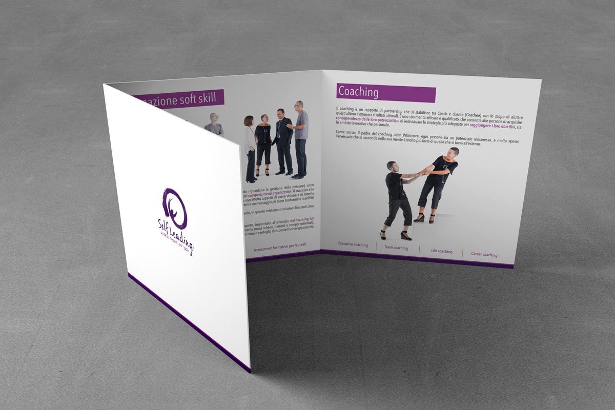 Brochure_1200x800_A