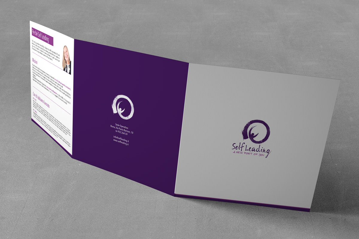 Brochure_1200x800_B