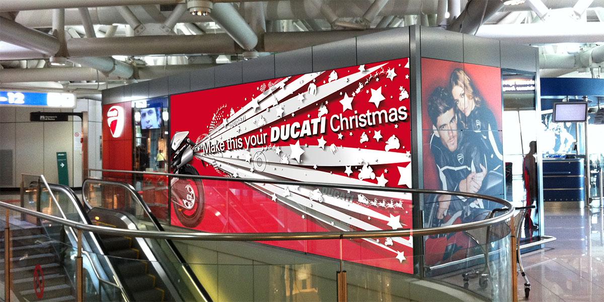 Ducati_Store
