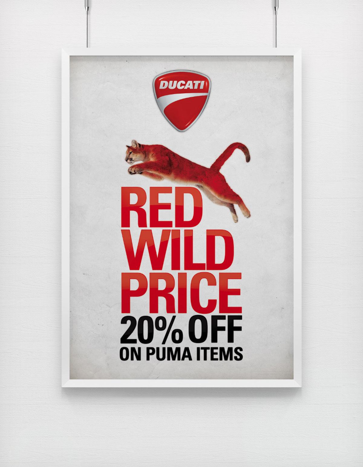 Red_Wild