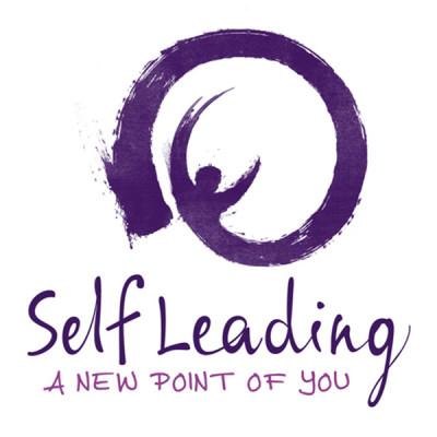 Logo_Self_600x600