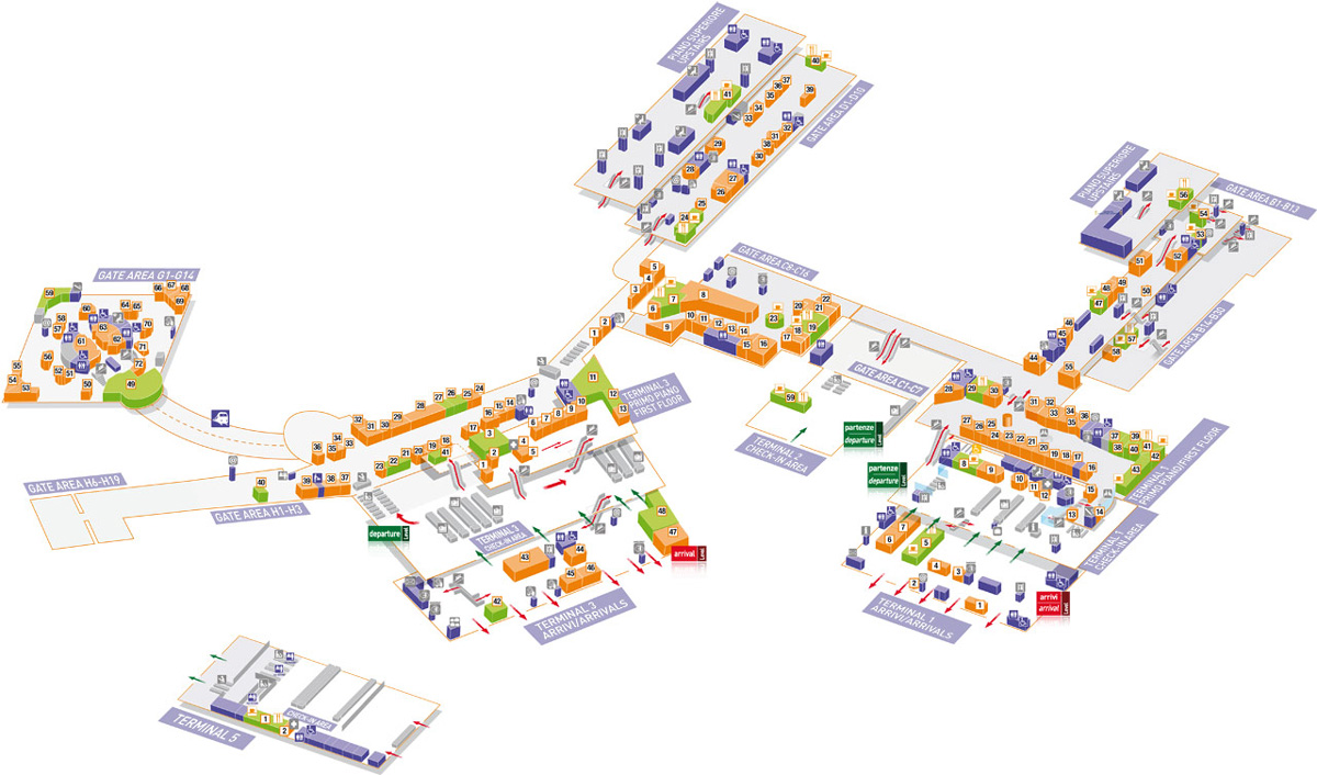 Maps_FCM