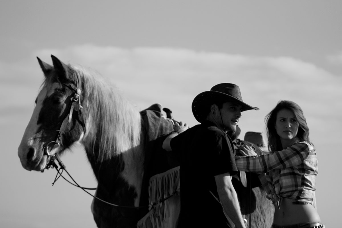 set-western
