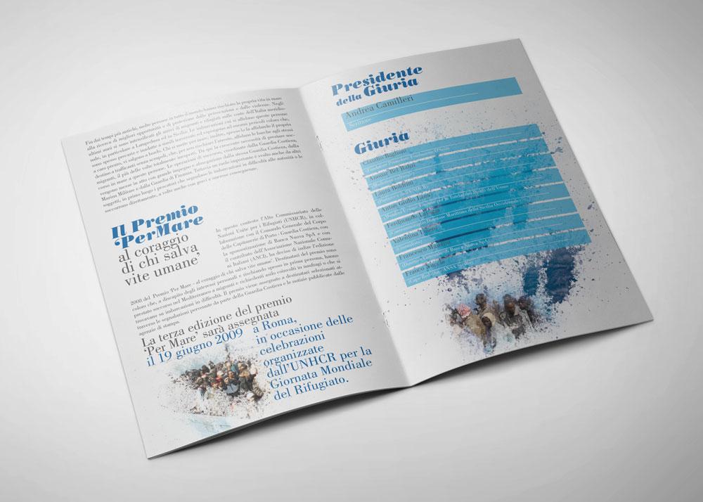 Brochure_PM_02