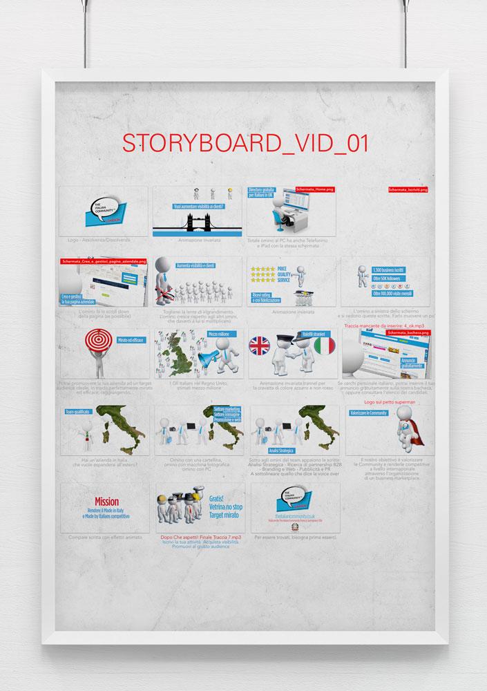 Frame_Storyboard_01