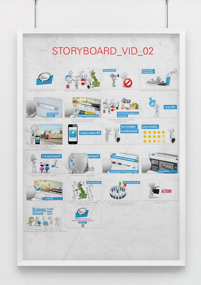 Frame_Storyboard_02