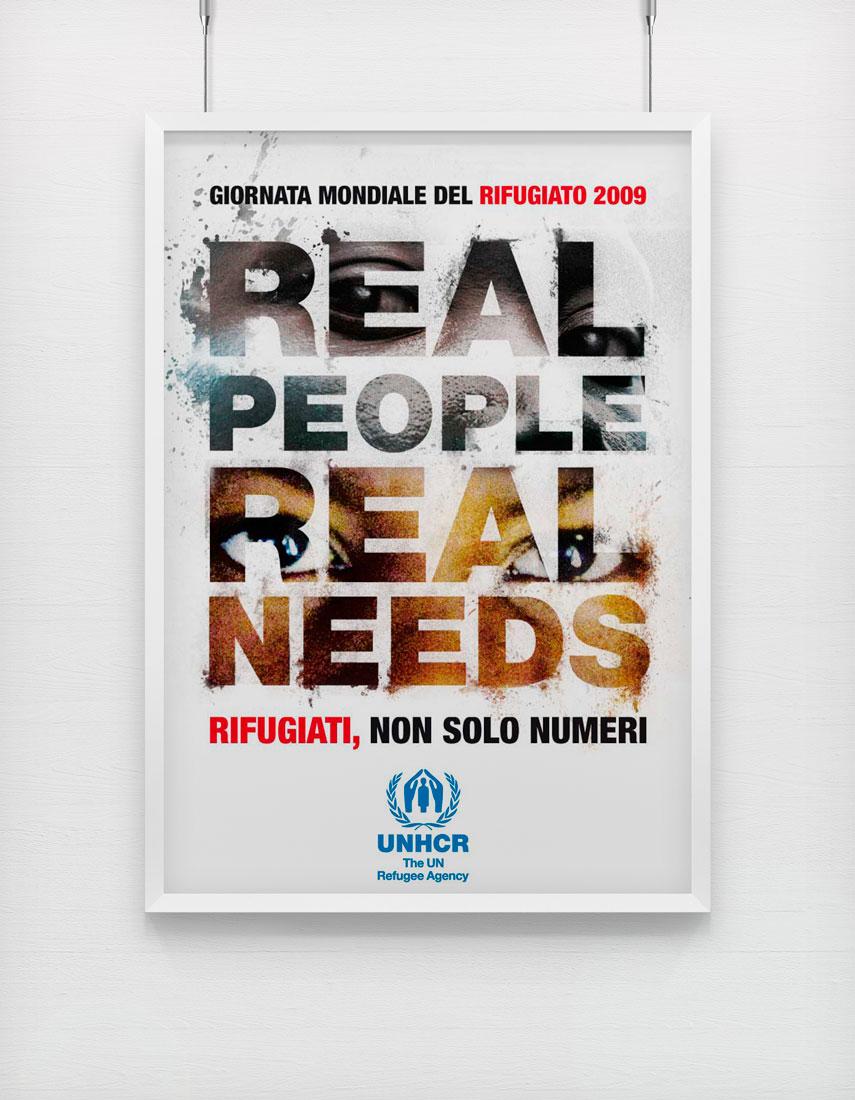 UNHCR_01