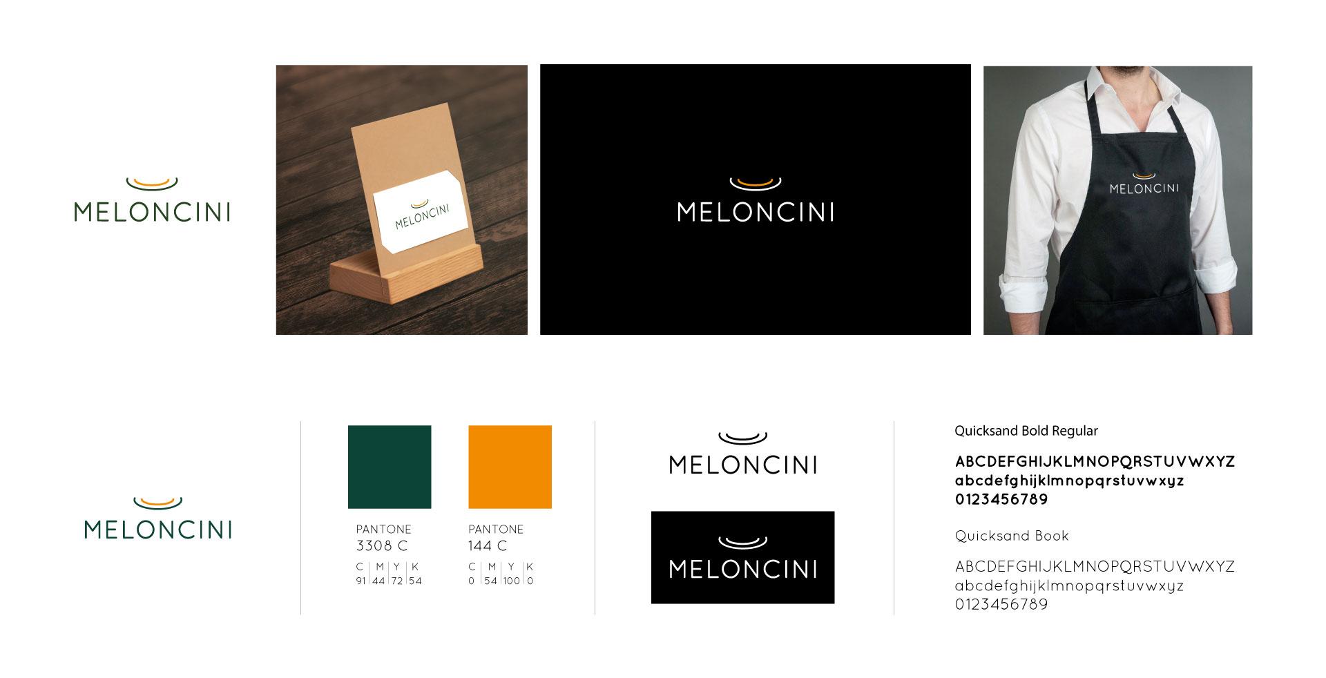 MELONCINI_logo