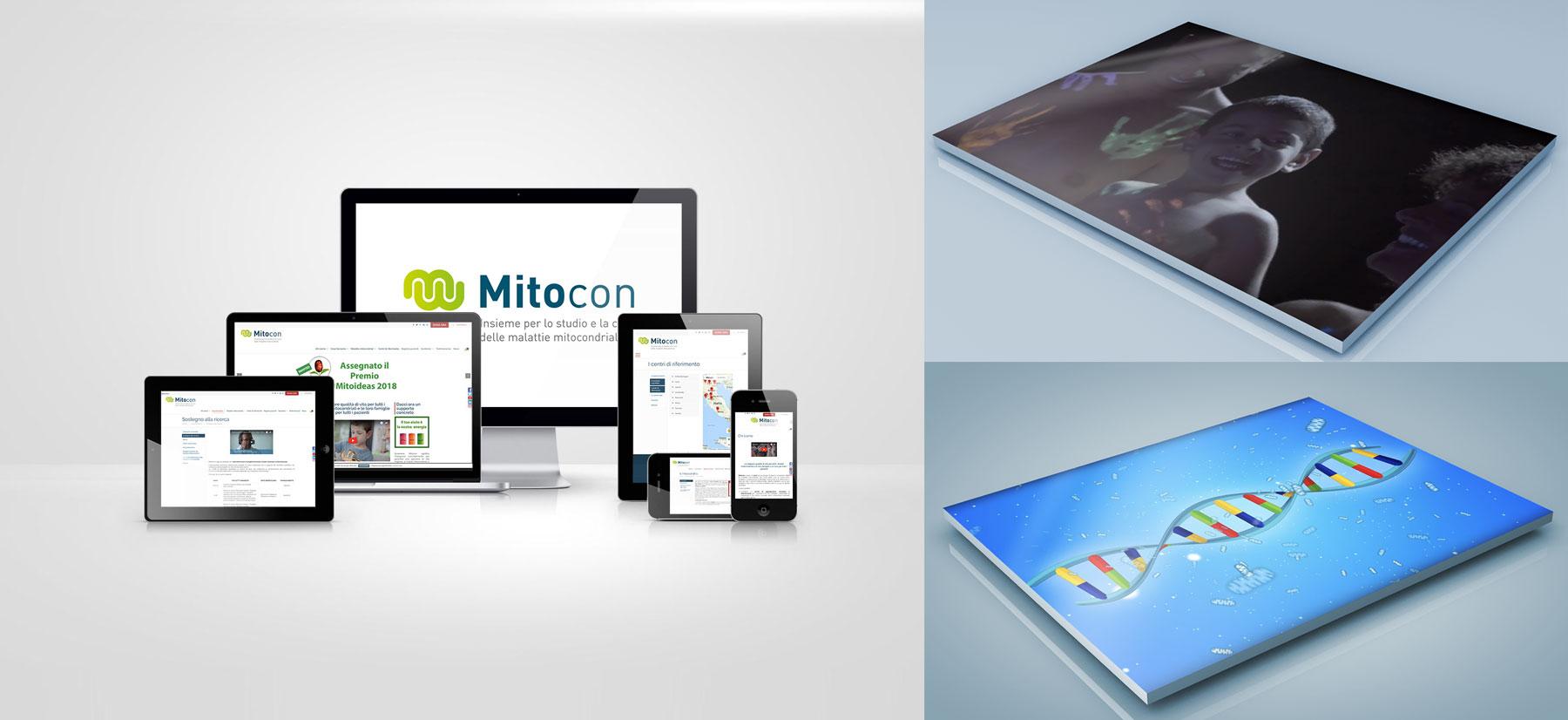 Mitocon_device