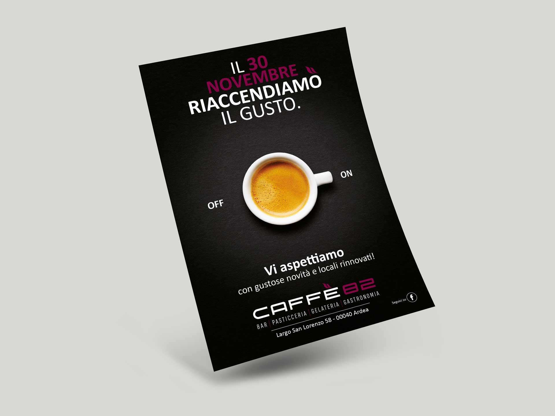 caffè82_flyer