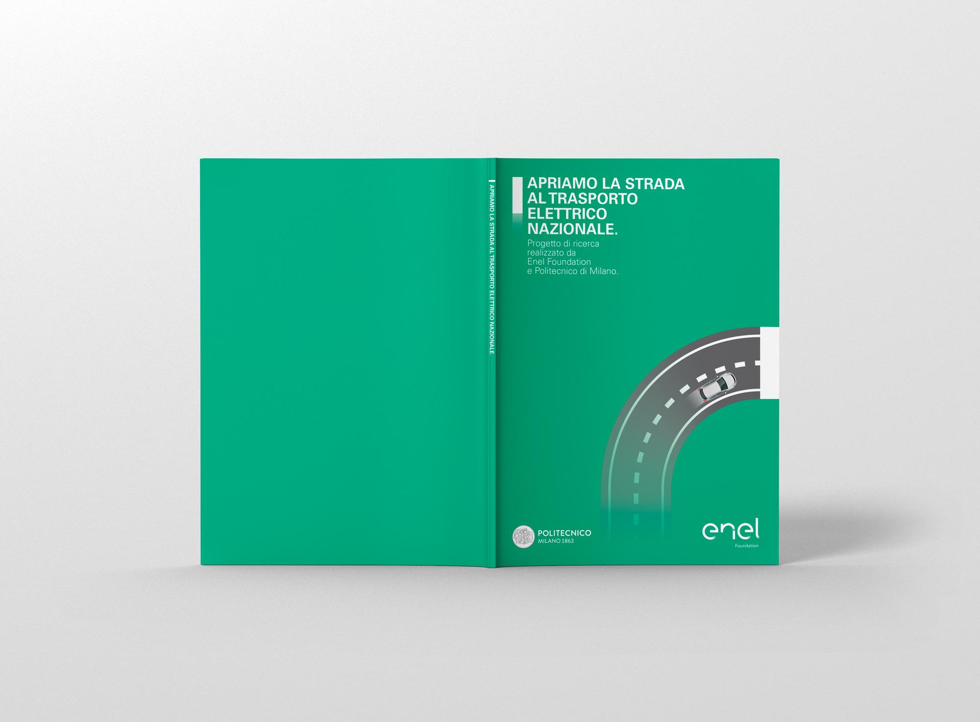 ENEL_POLITECNICO_TORINO_REPORT_COVER