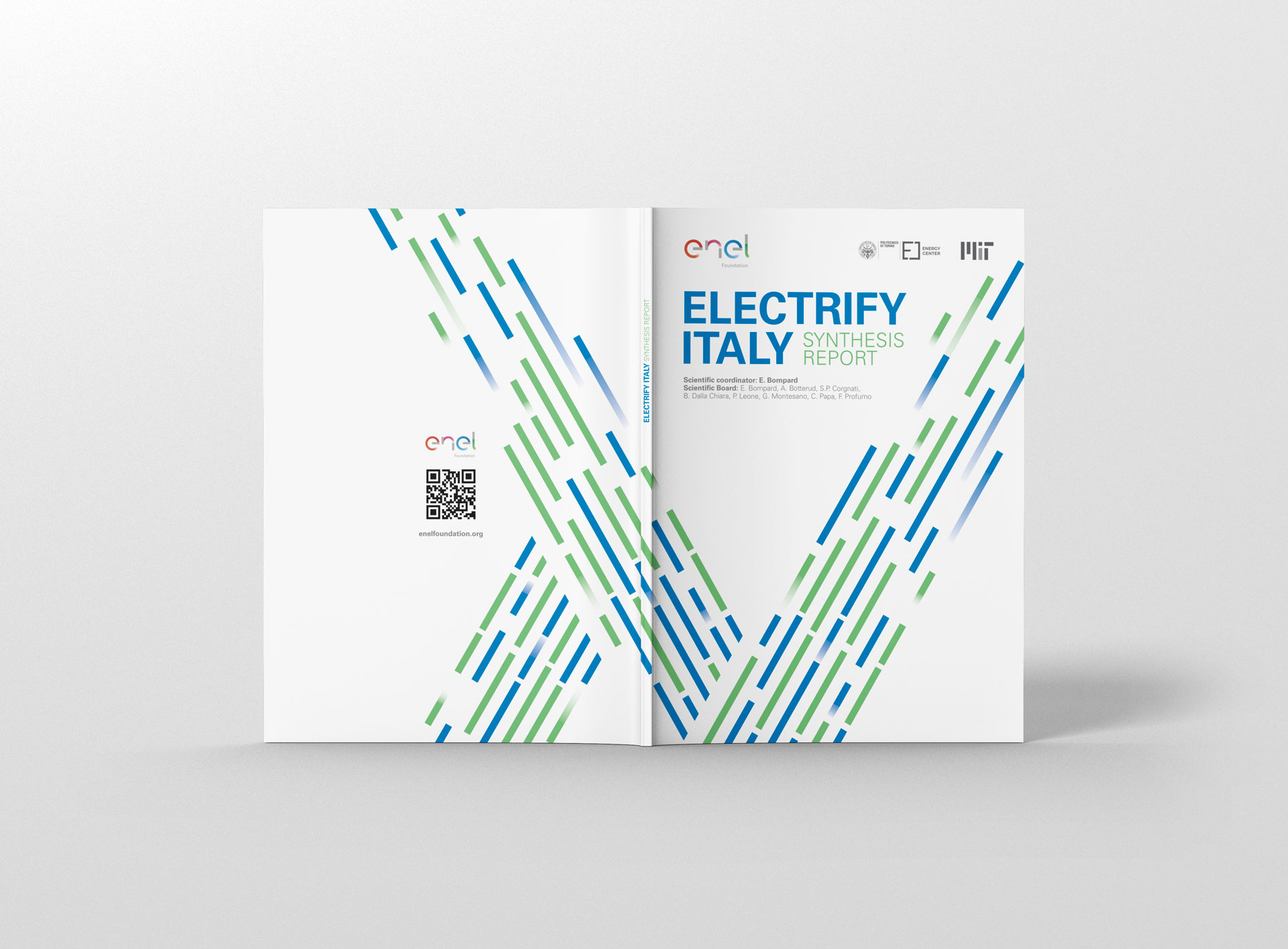 Electrify_Report_COVER