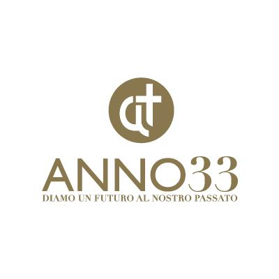 ANNO33_logo