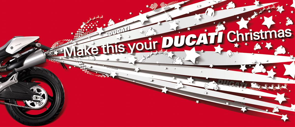 Ducati_Christmas