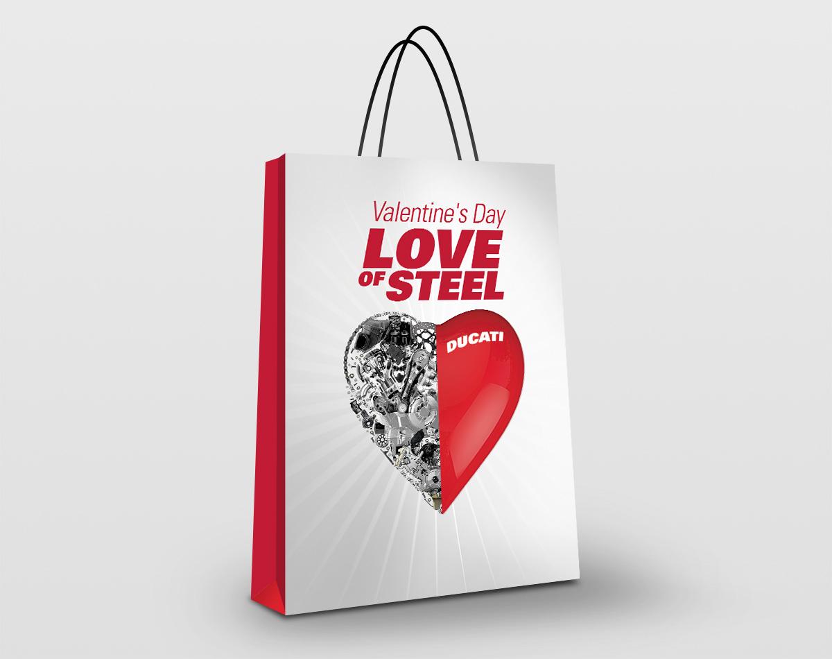 Shopper_1200x950
