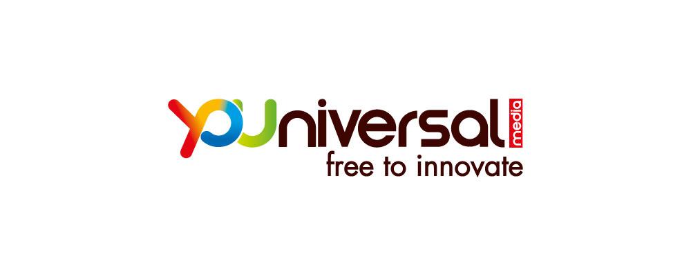 You_Logo