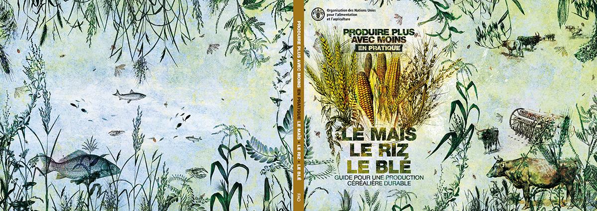 Cover-Book_FRA