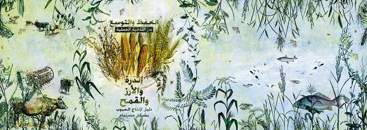 Cover_Book_ARABO