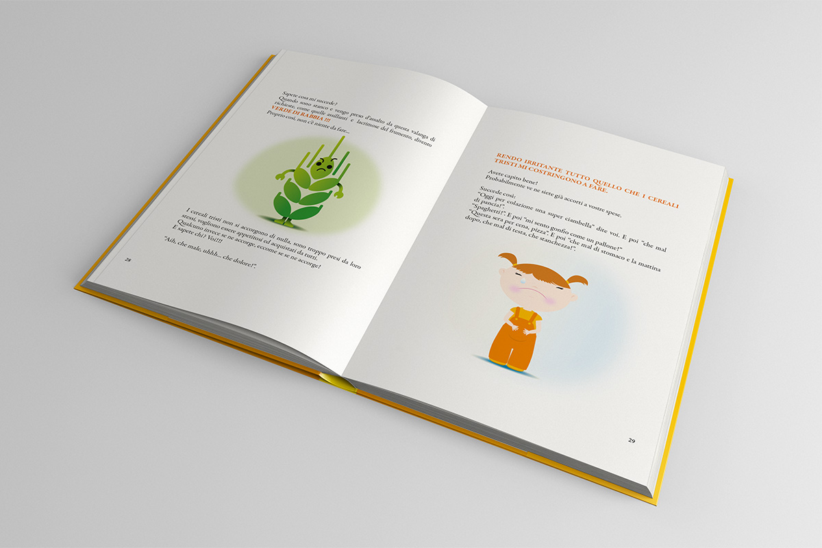 Pages_01