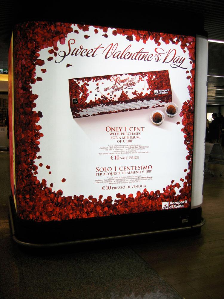 S_valentino_2011