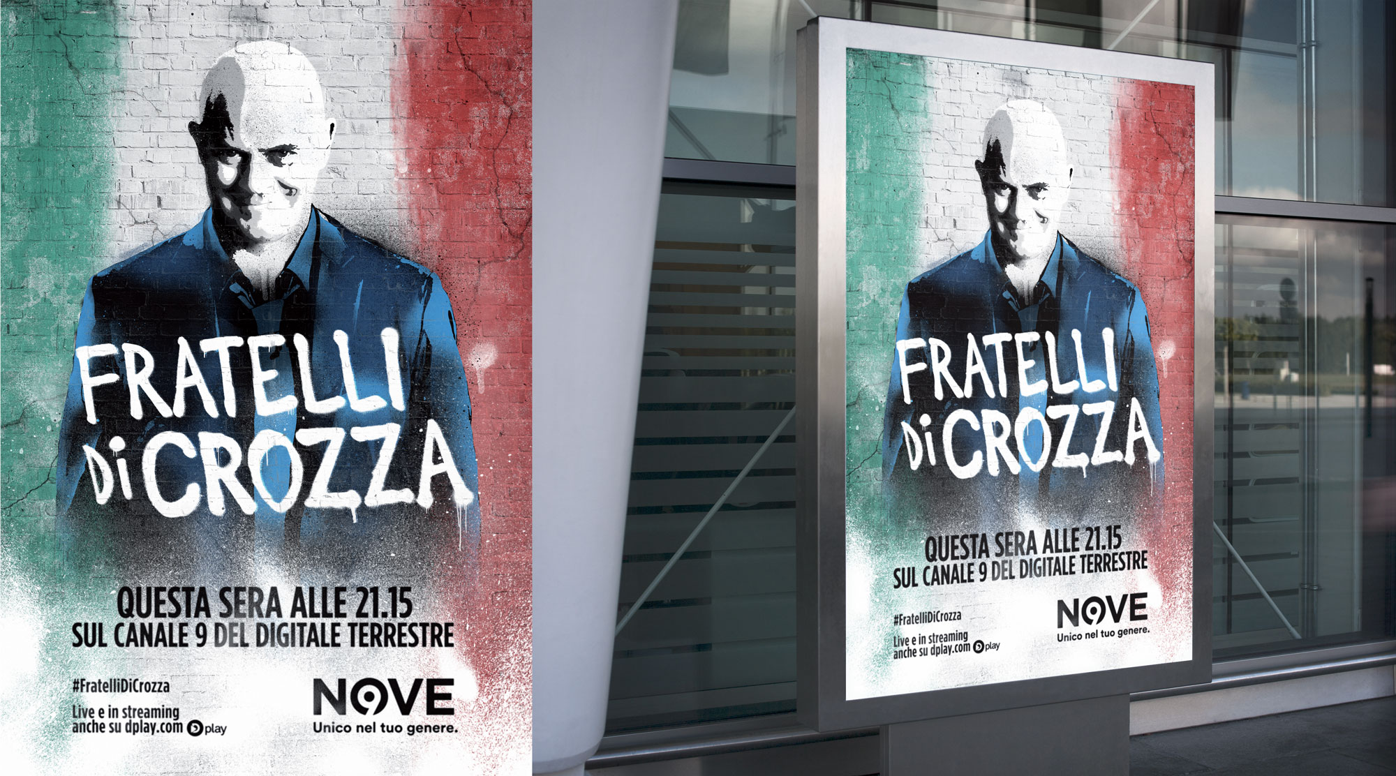 Fratelli_di_Crozza_01
