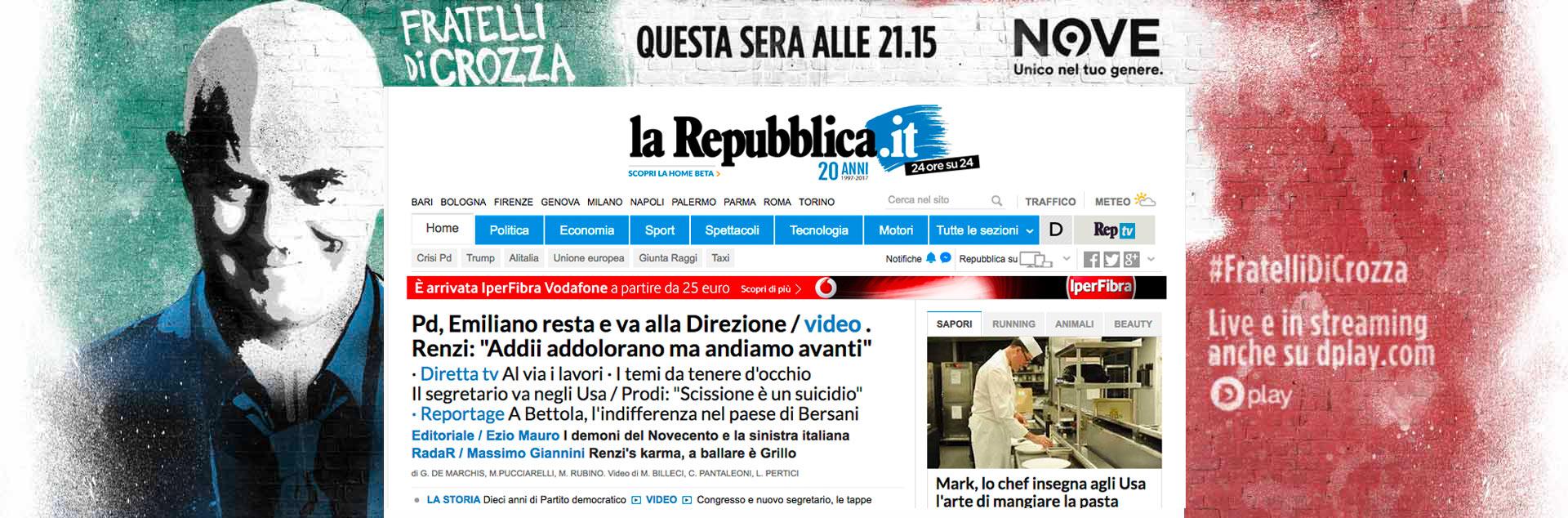 Skin_Repubblica